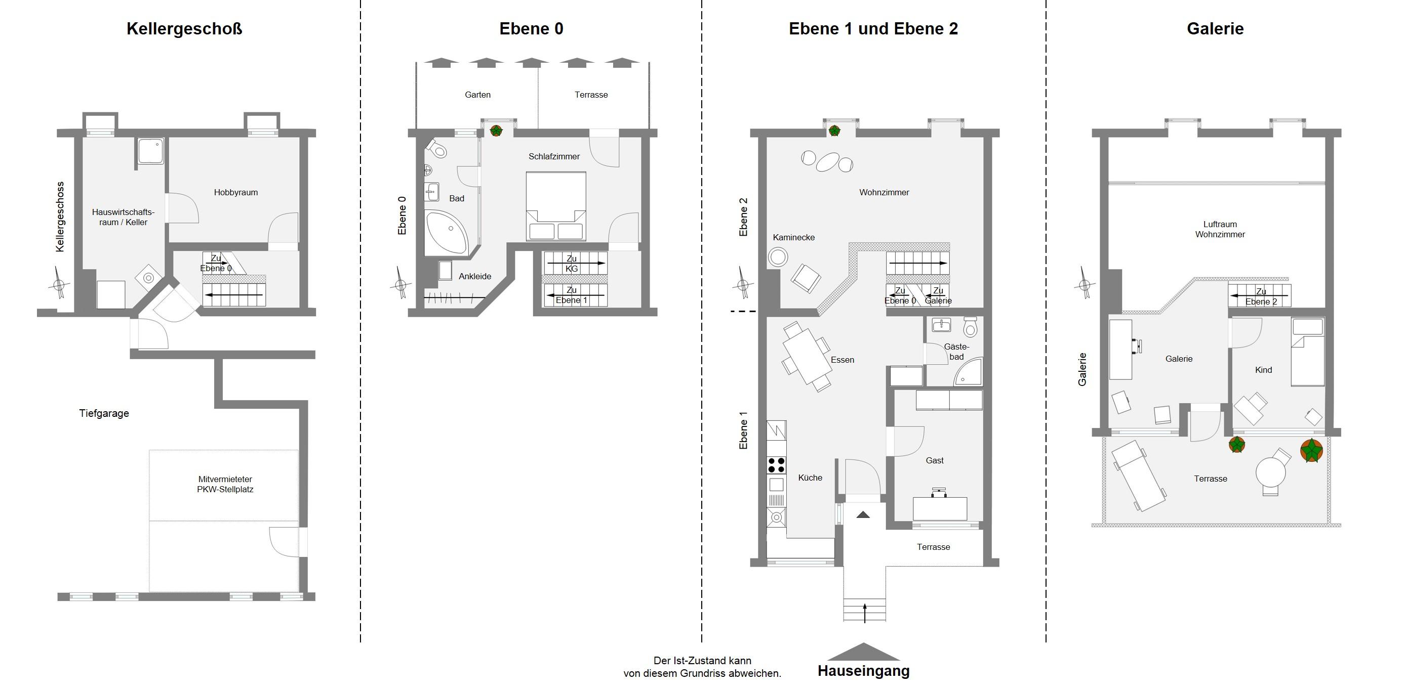 danziger und weibezahl berlin unsere angebote miete. Black Bedroom Furniture Sets. Home Design Ideas
